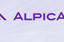 AlpicAir
